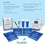 Bluelab CAREKITPHCON Probe Care Kit for pH and
