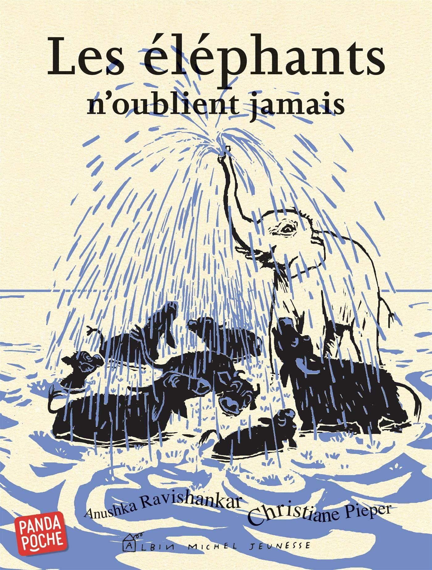 GRATUITEMENT NOUBLIENT JAMAIS TÉLÉCHARGER ELLES