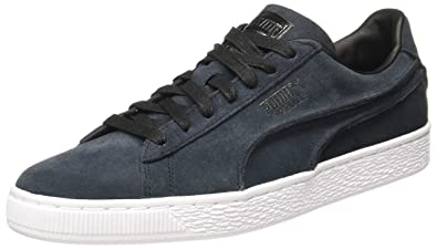 plus récent 823de cb657 Puma Men's Sneakers