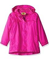 Western Chief Girls Rain Coat