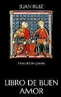 Libro De Buen Amor: Libro Del