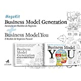 Megakit - Business Model Generation + Business Model you