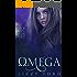 Omega (Omega Series Book 1)
