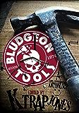 Bludgeon Tools: Splatterpunk Anthology