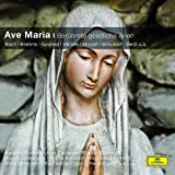 Ave Maria-Berühmte geistliche Arien (Classical Choice)