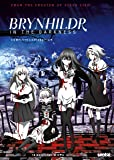 Brynhildr in the Darkness [Import anglais]