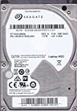 Seagate Samsung Spinpoint 1.5TB M9T 5400 RPM 32MB Cache SATA 6.0Gb/s 2.5-Inch Internal Notebook Hard Drive Bare Drive (ST1500LM006)