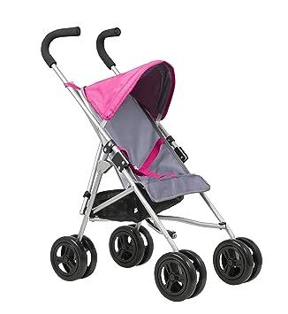 Amazon.es: Chicco 1423362 Portofino para Cochecito de bebé: Juguetes ...