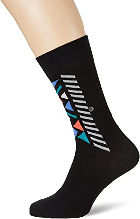 Mens Masked Socks Burlington Recommend Shop Cheap Online Very Cheap Buy Cheap Footlocker Pictures Outlet Eastbay VQDpCC