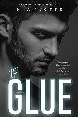 The Glue (Taboo Treat) Kindle Edition