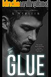 The Glue (Taboo Treat)