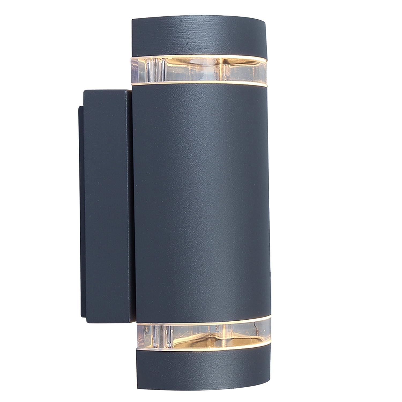 81iz63EwyJL._SL1500_ Wunderschöne Bewegungsmelder Außen Mit Batterie Dekorationen