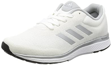Adidas Running De 2 W Bounce ArChaussures Compétition Femme Mana tdxrsQhC
