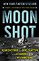 Moon Shot: The Inside Story of America's Apollo Moon Landings (English Edition)