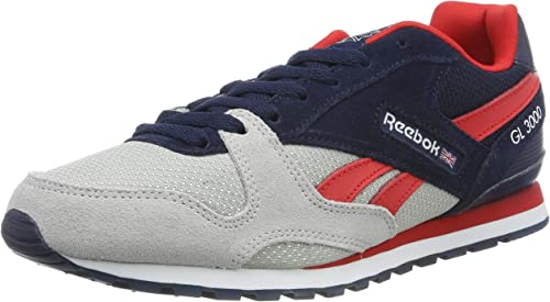 reebok shoes under 3000