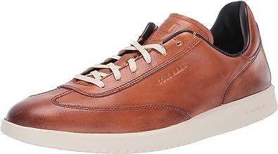 Cole Haan Grandpro Turf Men's Sneaker