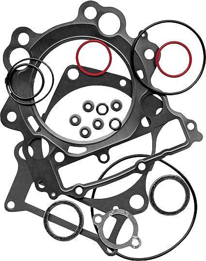 Carbman Full Gasket Kit For Honda Foreman 450 4x4 1998 1999 2000 2001 2002 2003 2004