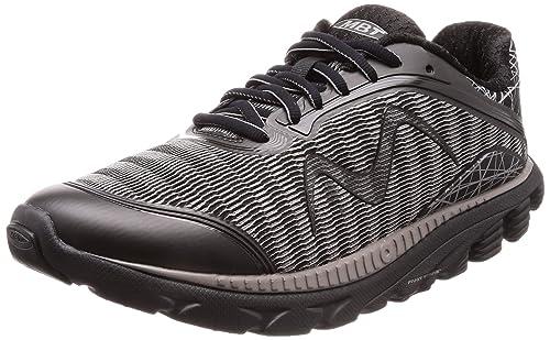 5be7d36871b4 Zapatilla Running MBT Racer 18 M  Amazon.es  Zapatos y complementos