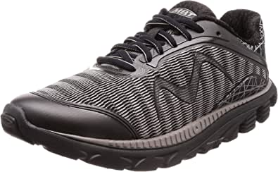 Zapatilla Running MBT Racer 18 M: Amazon.es: Zapatos y complementos