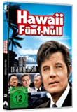 Hawaii Five-O - Series 10 [DVD]