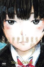 Happiness - Volume 02