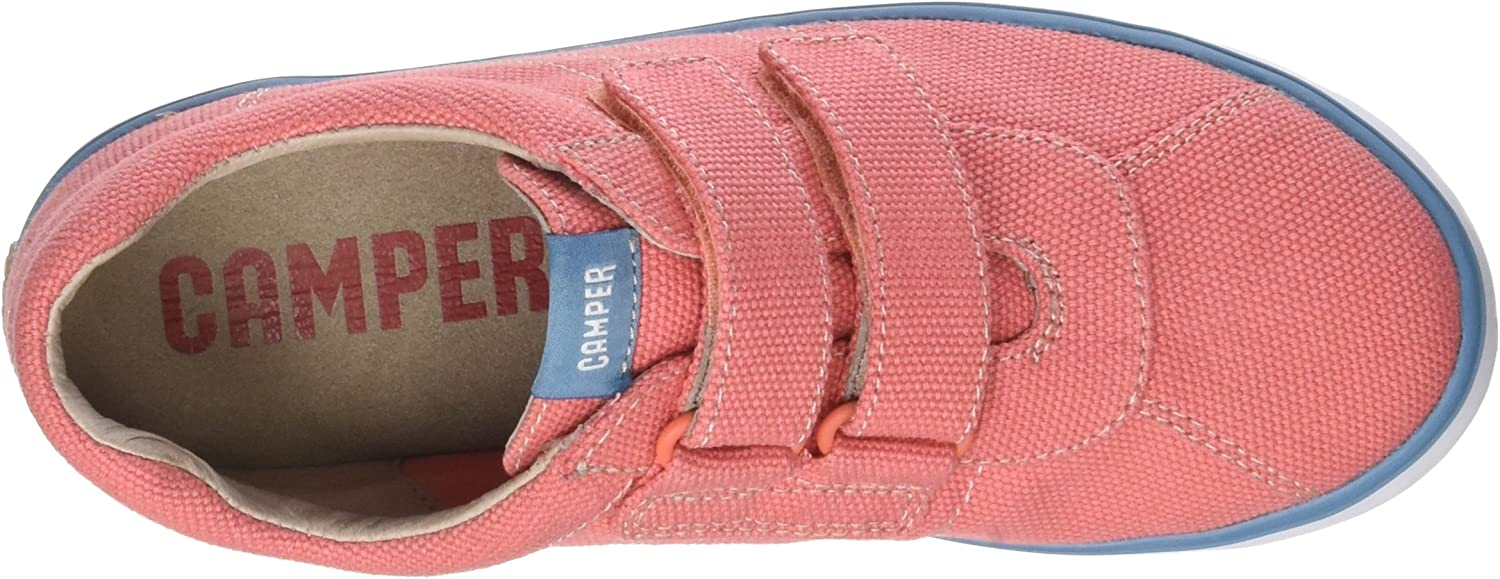 Camper Kids Pursuit K800117 Sneaker