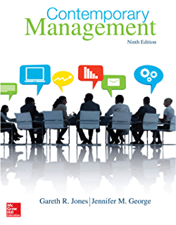 Amazon marketing the core 5th edition ebook william rudelius ebook online access for contemporary management fandeluxe Choice Image