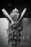 One Breath After Another (The After Another Trilogy Book 2)