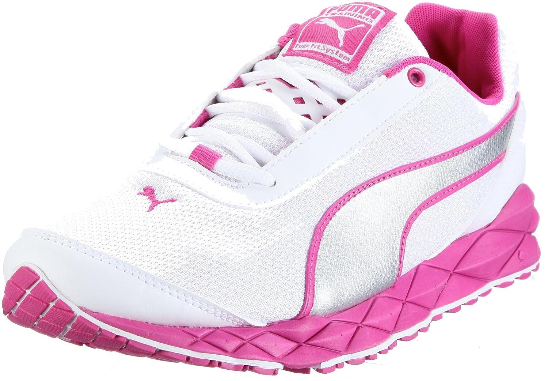 Puma Damen Pumagility XT WN's Sportschuhe-Fitness