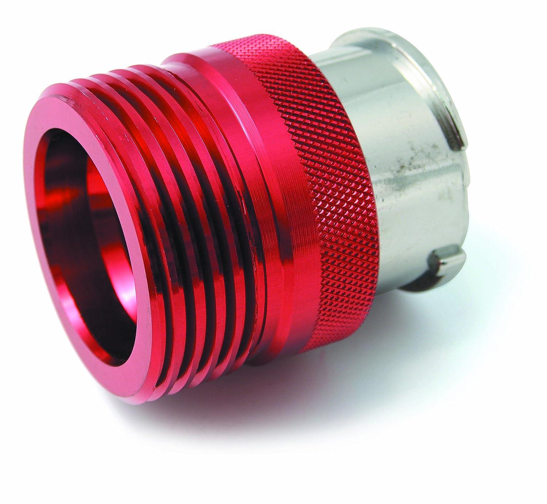 CTA Tools 7114 Radiator Pressure Tester Adapter