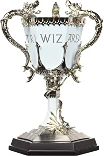 Beautiful Noble Collection   Harry Potter   The Triwizard Cup