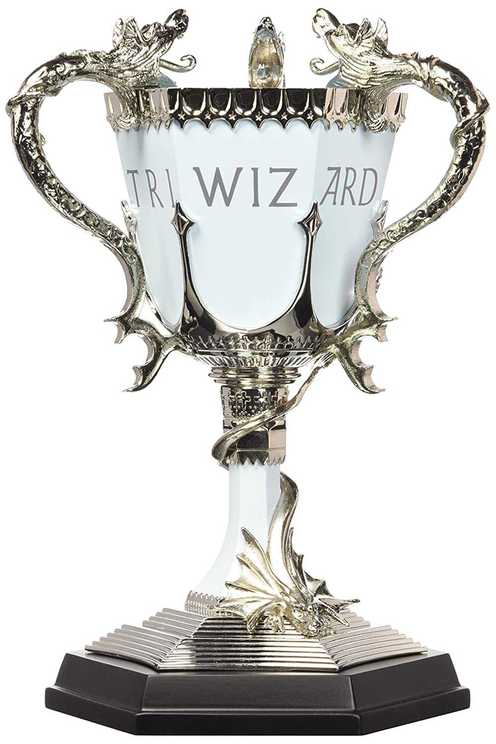 Noble Collection Harry Potter The Triwizard Tournament trade; Cup