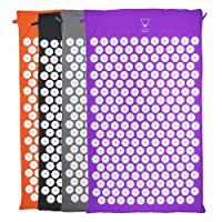 Amazon Co Uk Best Sellers The Most Popular Items In Yoga Mats