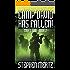 Camp David Has Fallen! (Cody's War 2)