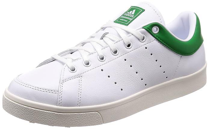adidas Adicross Classic, Chaussures de Golf Homme