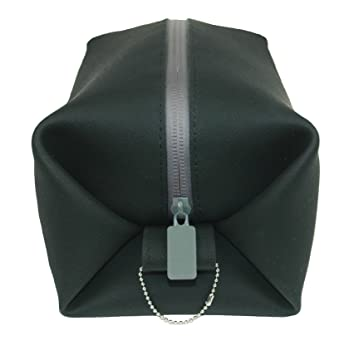 e6d26fc3bc Image Unavailable. Image not available for. Color  World s Best Toiletry Bag