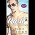 Rush Too Far: A Rosemary Beach Novel (The Rosemary Beach Series Book 4)