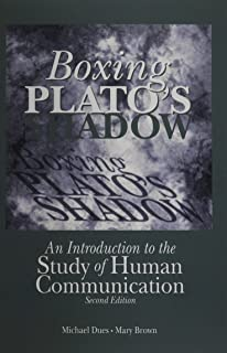 boxing platos shadow