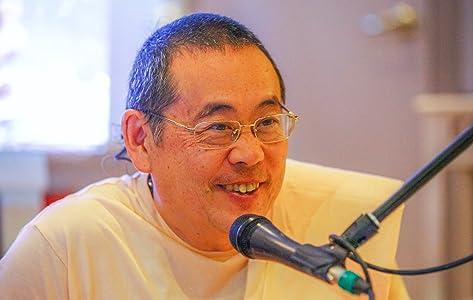 HH Bhanu Swami