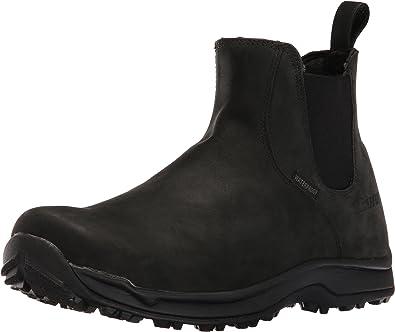 Baffin Mens Copenhagen Snow Boot