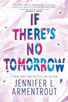 If There's No Tomorrow (English