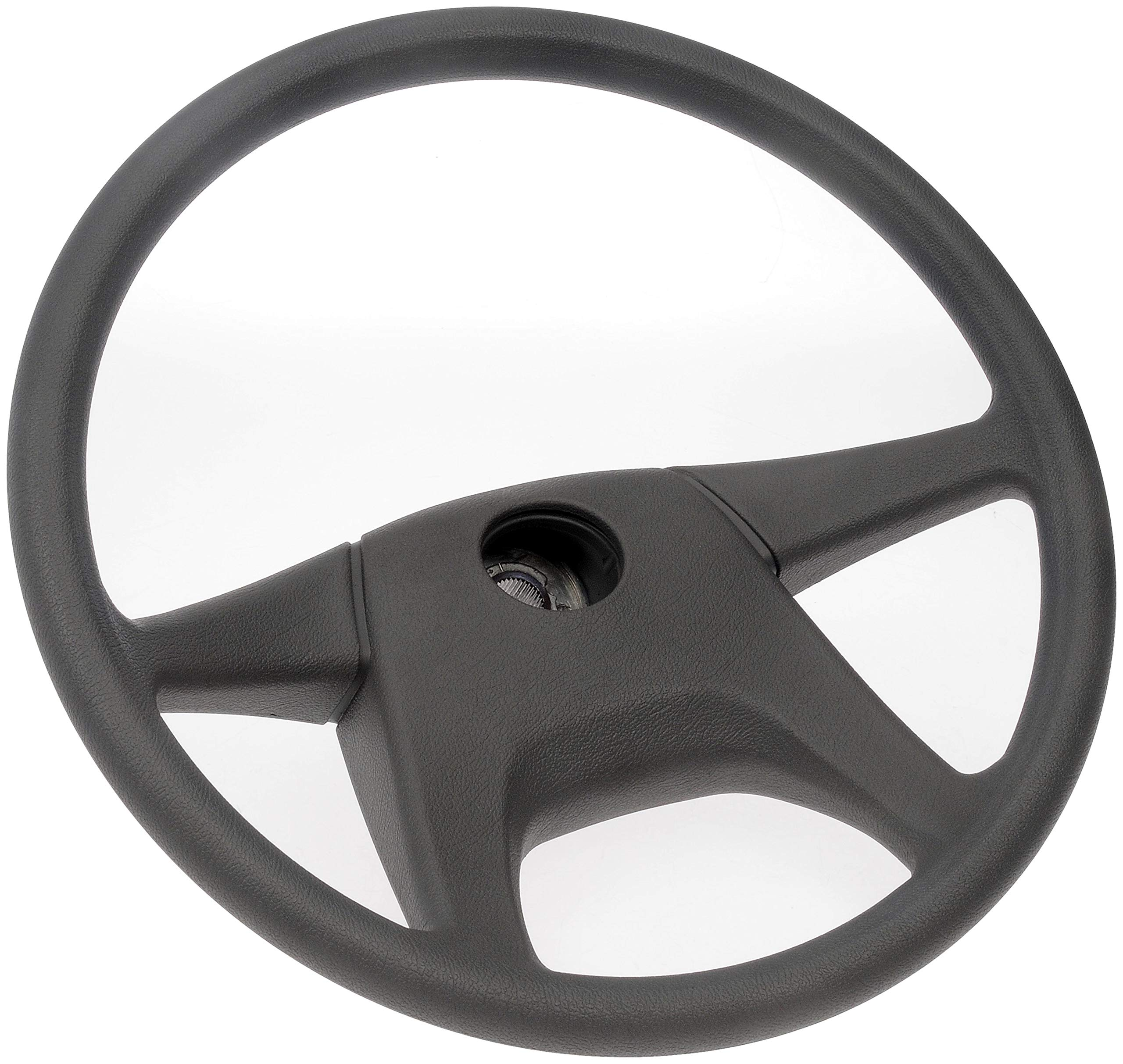 Dorman 924-5234 Steering Wheel for Select Freightliner Trucks