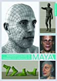 Beginner's Guide to Character Creation in Maya (A Beginner's Guide)
