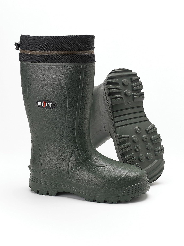 Daiwa Hot Foot Super Light Thermal Boots