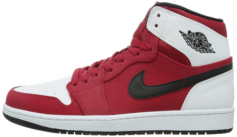 Classic Air Jordans For Boys
