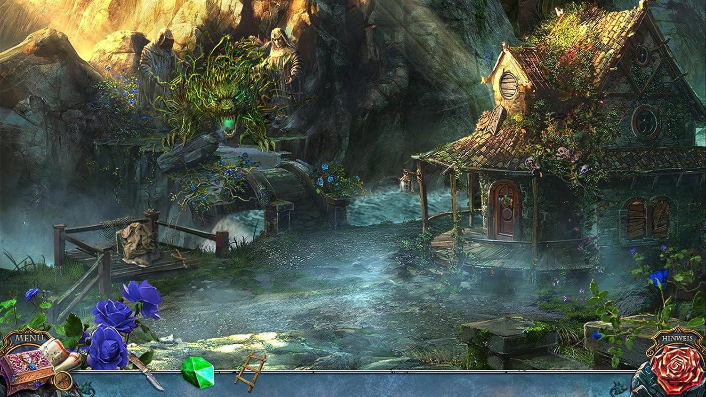 Living Legends: Fatale Wünsche: Amazon.de: Games