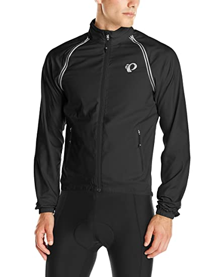 225b57ecc Amazon.com  Pearl Izumi - Ride Men s Elite Barrier Convertible ...