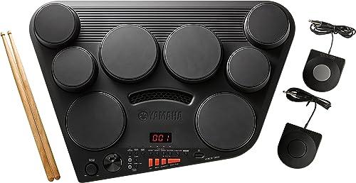 Yamaha DD-75