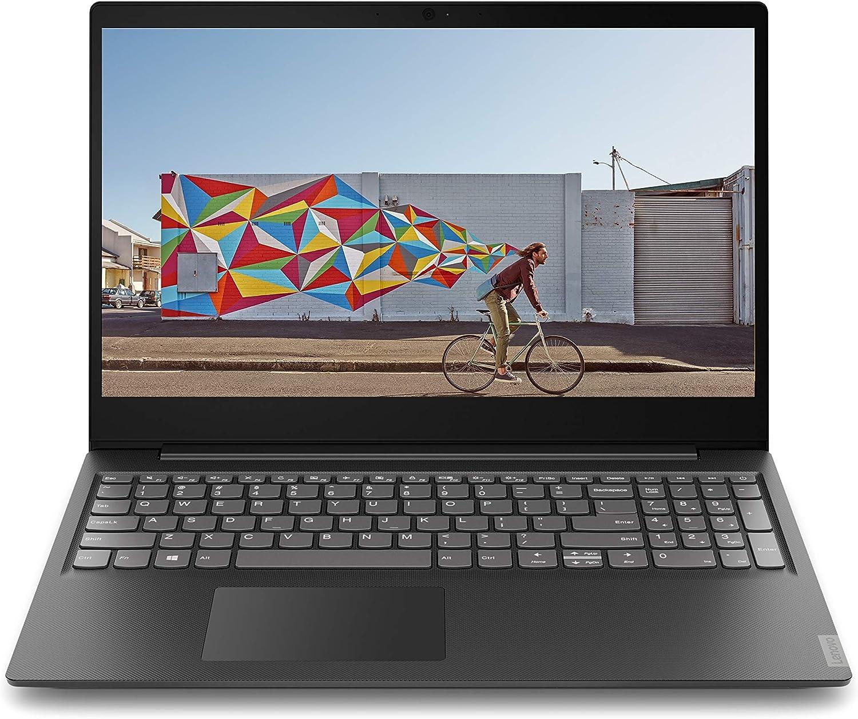 Lenovo Laptop Under 2000 in India