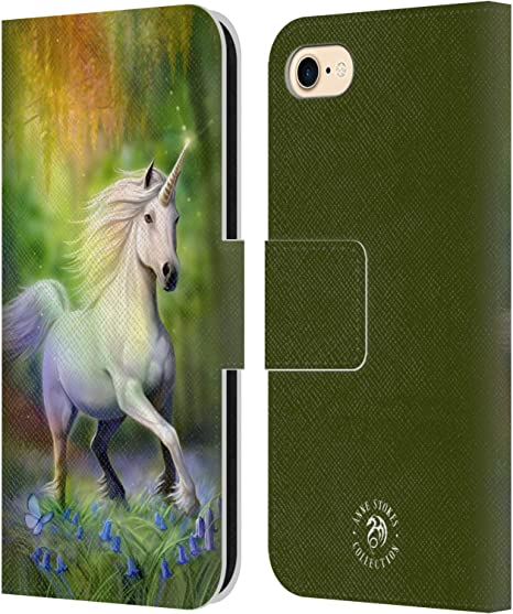 cover iphone se fantasy